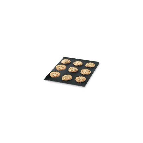 Vollrath 68084 Wear-Ever SteelCoat x3 Non-Stick 17 x 14 Cookie Sheet by Vollrath Wearever Non-stick
