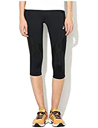 new product 65008 bb863 ASICS Leg Balance Knee Tight. Legging