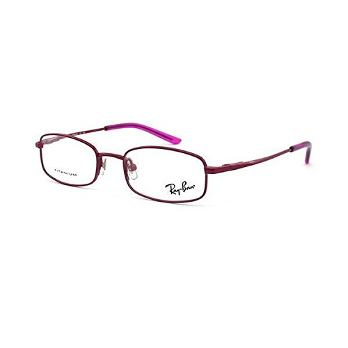 Ray Ban RY 1014T Light Lilac/Violet (ry1014t-3019) 45