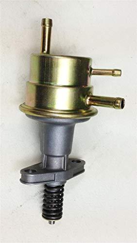 RECON BC214 Pompe a carburant
