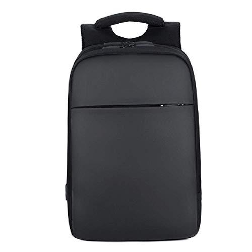 USB Anti -Diebstahl Laptop Rucksack 16 Zoll Große Kapazität Reisen Männer Frauen Waterproof Charging Rucksack Student Bag