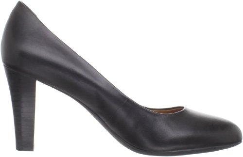 Geox - Donna Marian 2, Scarpe col tacco Donna Nero (Black C9999)