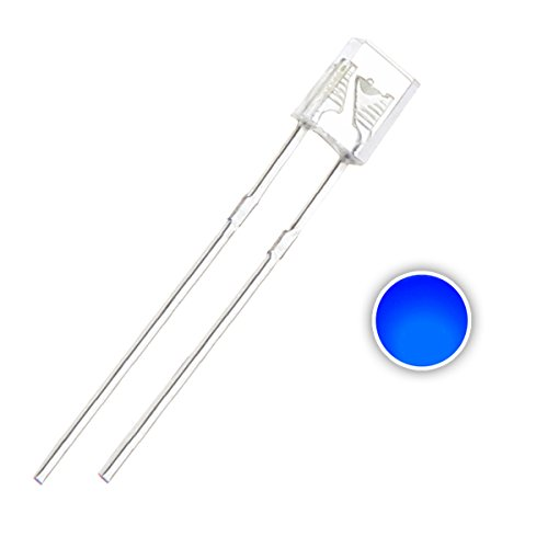 chanzon-100-pcs-2x3x4-mm-blue-led-diode-lights-square-rectangle-clear-transparent-dc-3v-20ma-lightin
