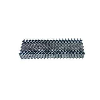 Air Locker CS38AL Corrugated W Fastener Staples 3/8 Inch Long, 1,000 per Pack by Air Locker