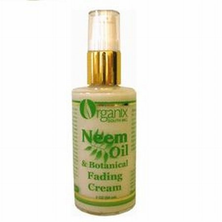 theraneem-naturals-fade-creme-skin-tone-therape-organix-sud