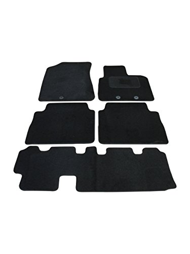 kia-sorento-7-seater-2012-onwards-fully-tailored-deluxe-car-mats-in-black