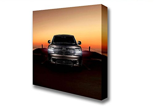 square-dodge-durango-canvas-art-prints-extra-large-40-x-40-inches