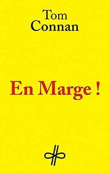 En Marge ! par [Connan, Tom]