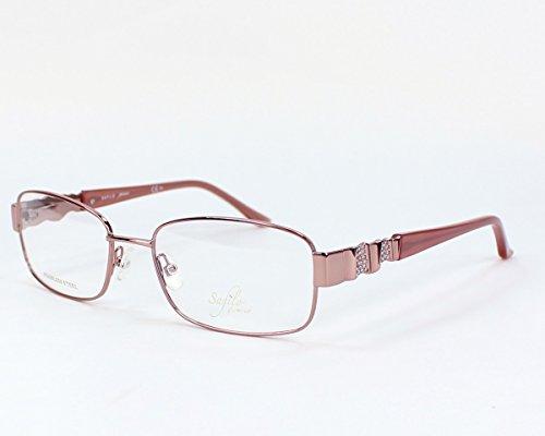 safilo-brillen-glam99-glamour-glamour-0x7