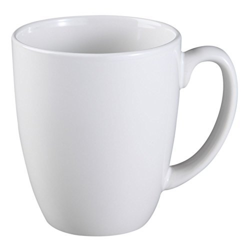 corningware-coffee-mug-winter-frost-white-11-oz-by-corelle-coordinates