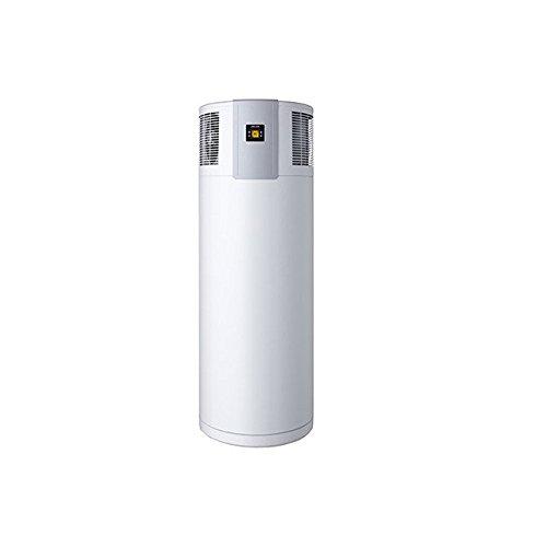 Preisvergleich Produktbild Stiebel Eltron Warmwasser-Wärmepumpe WWK 300 electronic Sol