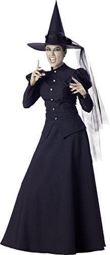 Fancy dress costume Small ()