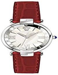 Versace Revive Ladies Watch VAI110016