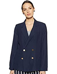 Forever 21 Women's Jacket