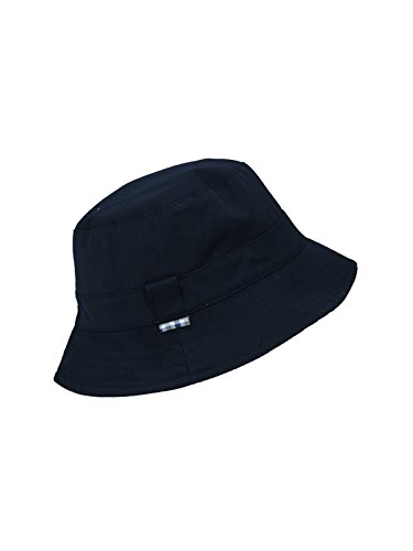 aquascutum-reversible-bucket-hat