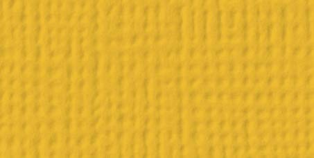 American Crafts Textured Cardstock (American Crafts Textured Cardstock 12