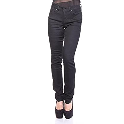 Calvin Klein - Women's Ultimate Skinny Skinny Jeans
