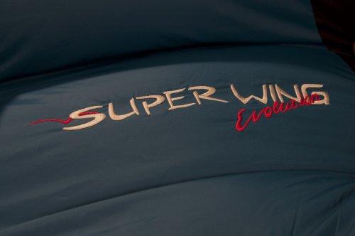 Shlafsack Super Wing - 2