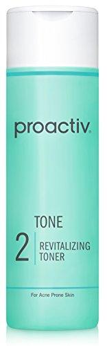 proactiv-solution-toner-2-step-us-version
