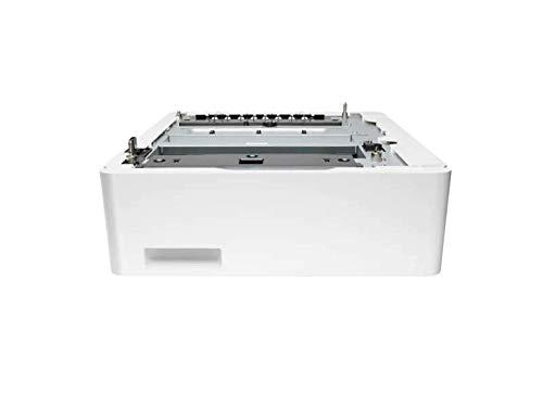 Laserjet Bac 550 Feuilles