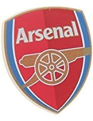 Arsenal FC - Pins officiel