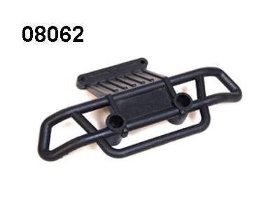 hsp-08062-rear-bumper-hinterer-stossfanger
