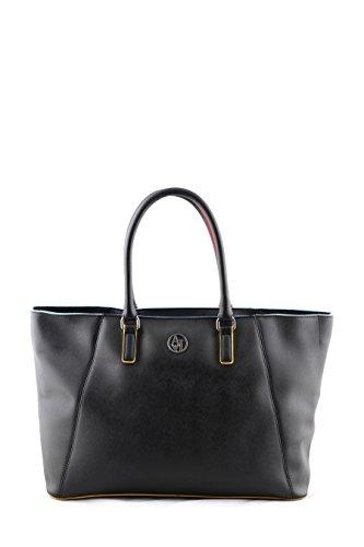 Armani-Jeans-922288-Shopping-Bag-Woman