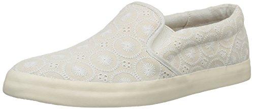 juicy-couture-nicole-zapatillas-de-deporte-para-mujer-color-blanco-talla-38