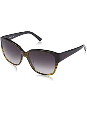 Replay Damen RY543S Cateye Sonnenbrille, Gr. One Size