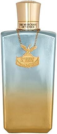 the merchant of venice La Fenice For Men Eau De Parfum, 100 ml