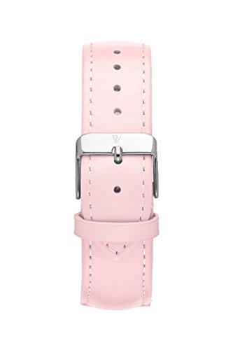 paul-valentine-pink-genuine-leather-watch-band-watch-strap