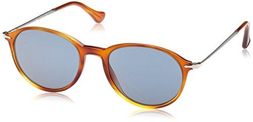 persol-lunette-de-soleil-mod3125s