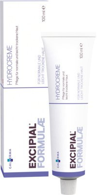 Excipial Hydrocreme 100 ml
