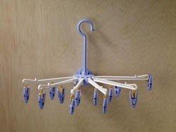 secadora-con-12-clips