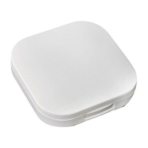forepinr-mini-viaggio-piazza-forma-lente-a-contatto-custodia-box-kit-da-viaggio-per-lenti-a-contatto