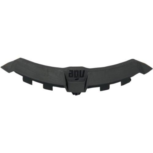 AGV Breath Deflector for Horizon/Skyline Helmets KIT08602999 by AGV