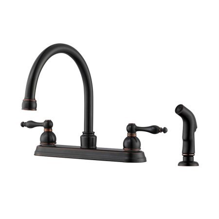 design-house-546101-saratoga-kitchen-faucet-with-side-sprayer-oil-rubbed-bronze-by-design-house