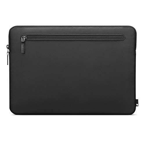 Incase Compact Sleeve Schutzhülle für Apple MacBook Pro (Retina) 15,4