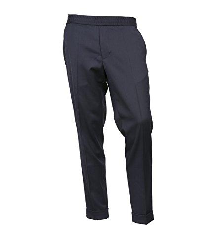 filippa-k-pantalon-para-hombre-azul-marino-52