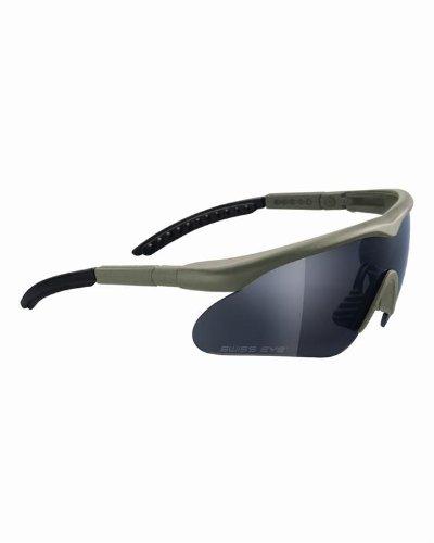 mil-tec-schutzbrille-swiss-eyer-raptor-oliv