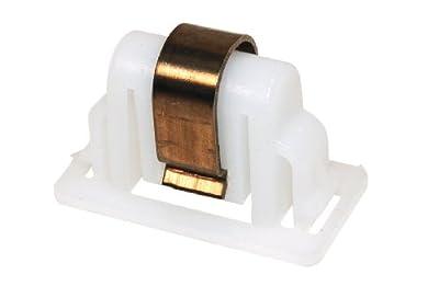 Beko 2957700100 Tumble Dryer Door Catch from Beko