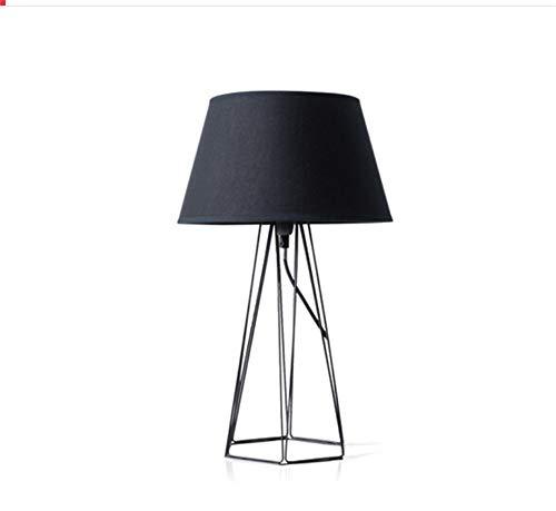 Tischlampe Nachtlicht Line Model Bedroom Bedside Dimming Eye Protection Led -