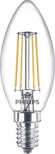 philips-phil-cla-ledcandle-669890-fila-candle-4-w-e14-827-2700