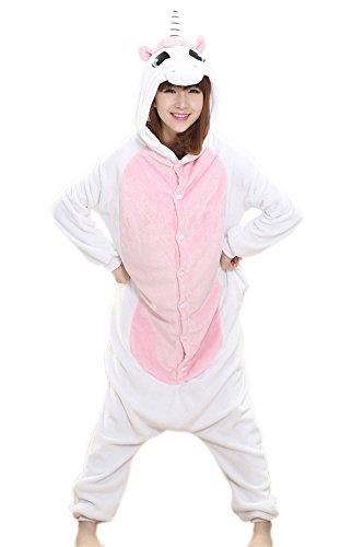 rauen Unisex Kigurumi Kostüm Anime Tier Cosplay Hoodie Onesie Erwachsene Pyjamas Karikatur Halloween Nachtwäsche Drei Seltsame (Yoda Halloween-kostüm)