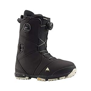 Burton Photon BOA Wide Boot 2020 Black