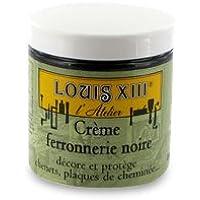 SAPHIR 0 Louis XIII Nettoyants Ménagers Taille Unique, Noir