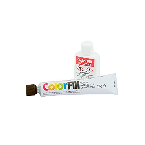 colorfill-worktop-joint-sealant-repairer-and-solvent-dark-brown