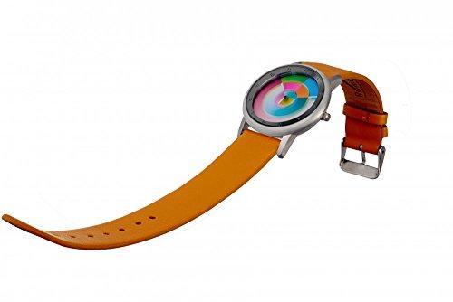 Rainbow e-motion of color –  Watch – AV45SsM-NL-hu