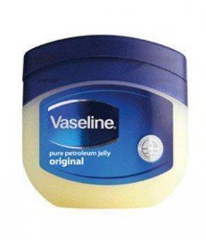 unilever-vaseline-100-ml