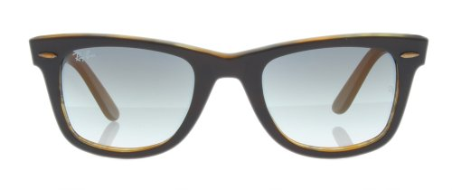 gafas-de-sol-ray-ban-wayfarer-rb2140-c50-1158r5
